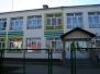 Termomodernizacja budynku Przedszkola Nr 18 w Rzeszowie