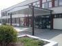 Modernizacja budynku Zespołu Szkół Muzycznych Nr 1 w Rzeszowie - etap II