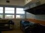 Rozbudowa szkoły w Stobiernej